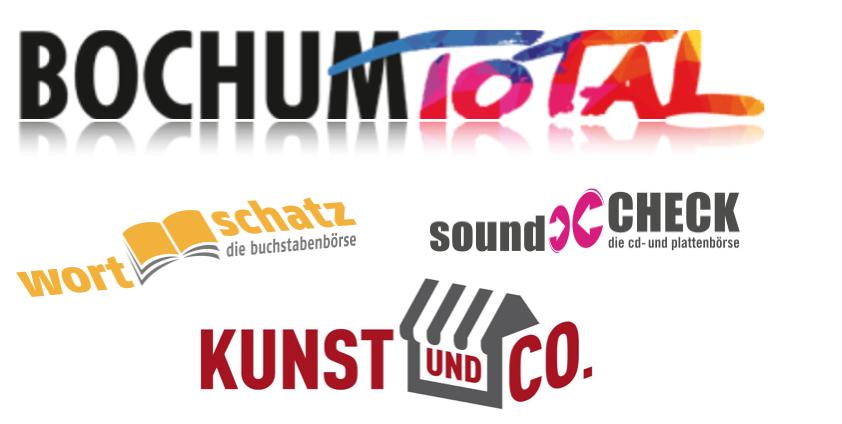 Bochum Total 2018