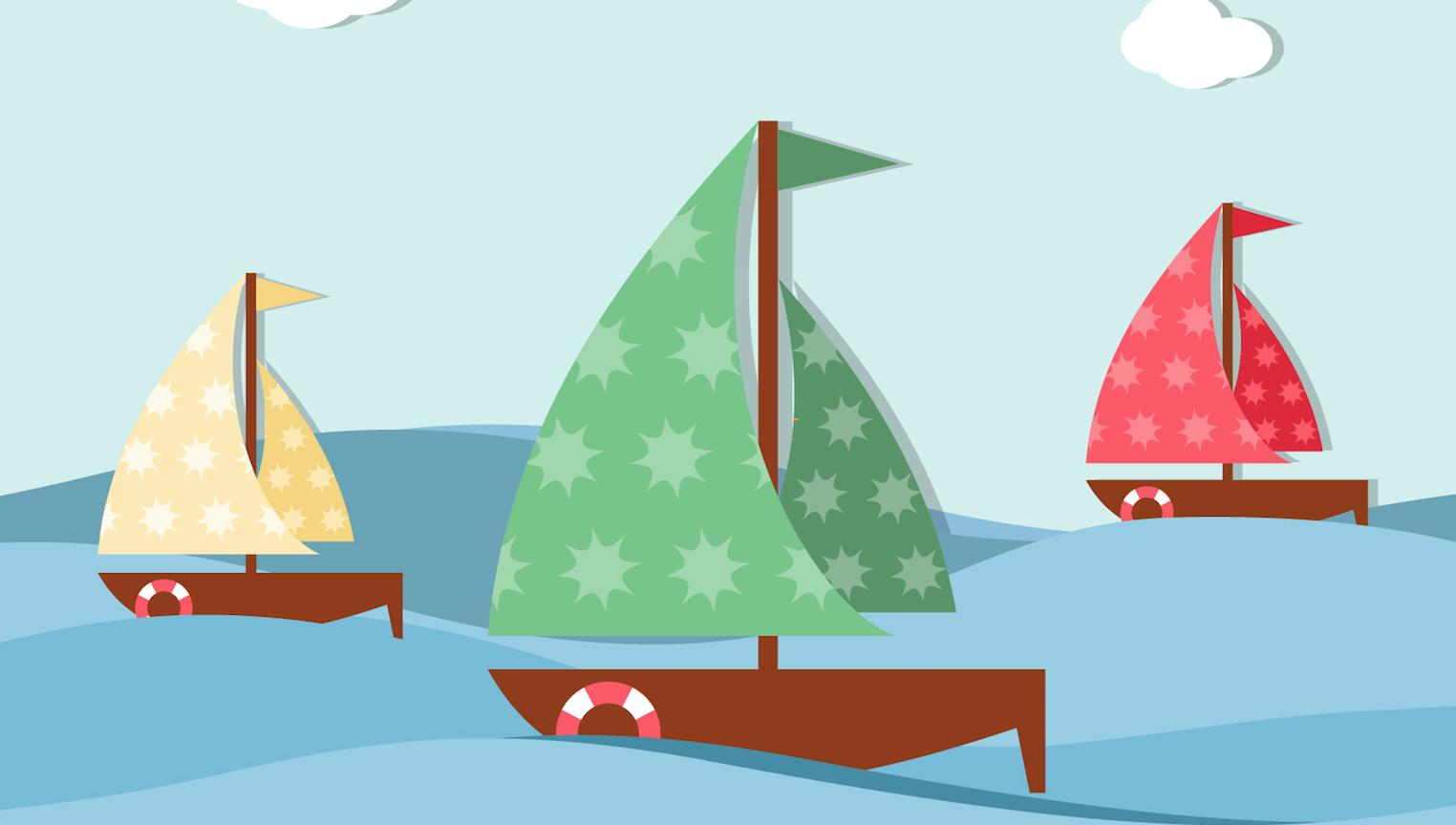 Kemnader See- und Hafenfest