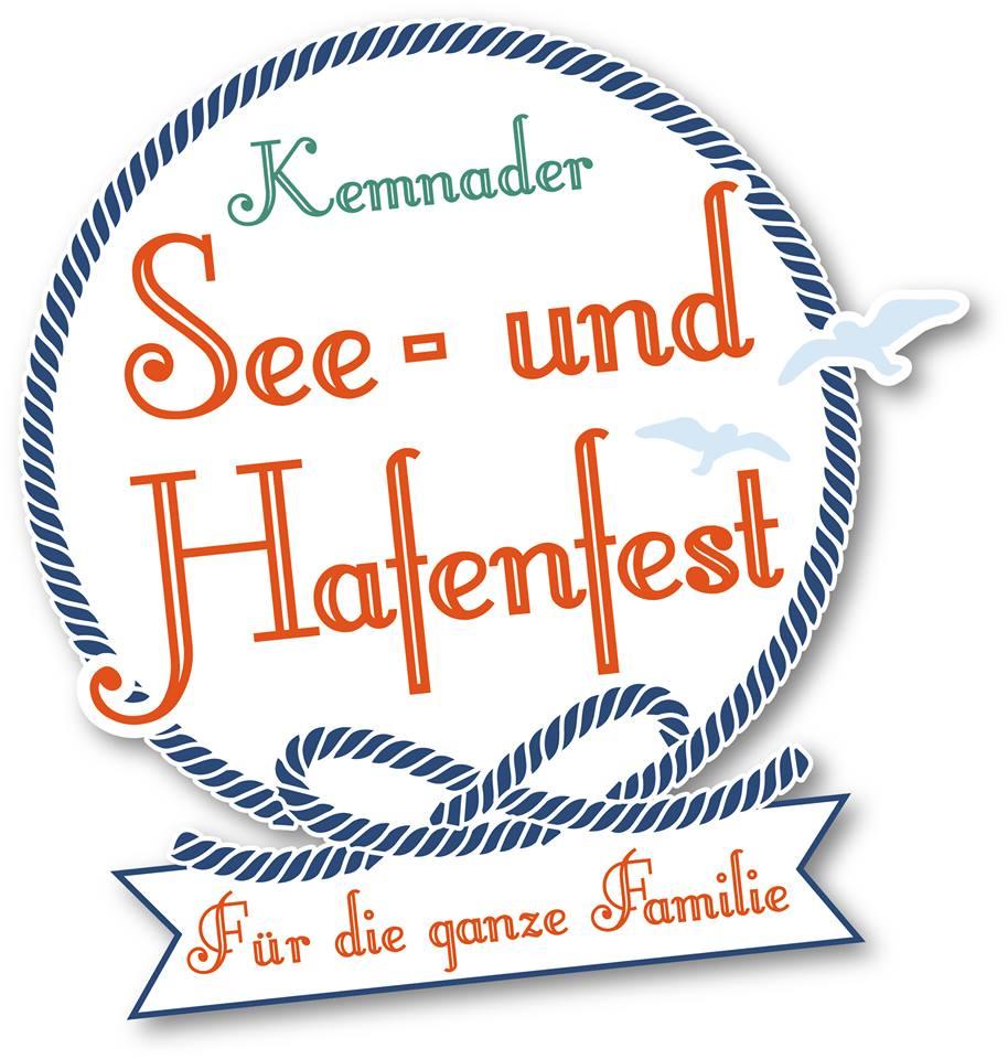 Kemnader See- und Hafenfest 2018